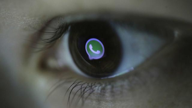 Saiba quais sistemas operacionais serão abandonados pelo WhatsApp