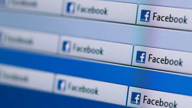 Casal se agride por causa do Facebook e briga termina na polícia em SP