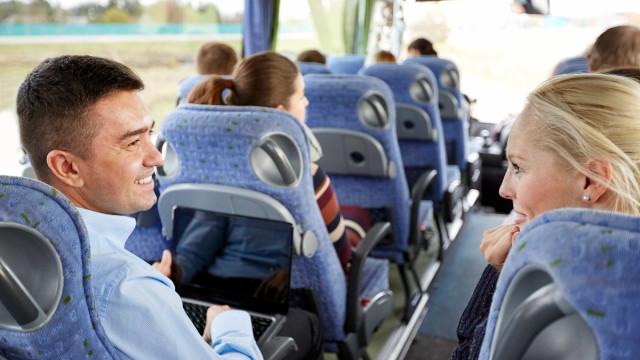 Em dúvida sobre como viajará no Carnaval? 9 motivos para ir de ônibus
