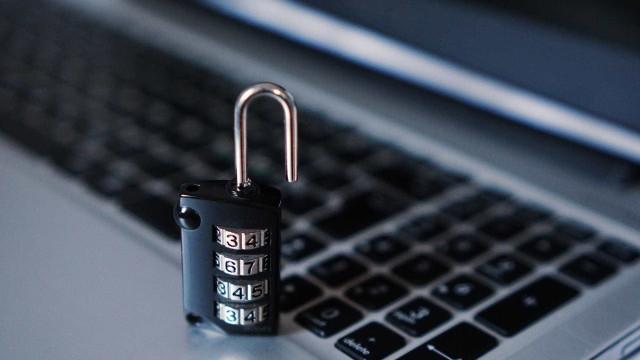Malware rouba dados bancários monitorando o que você faz no computador