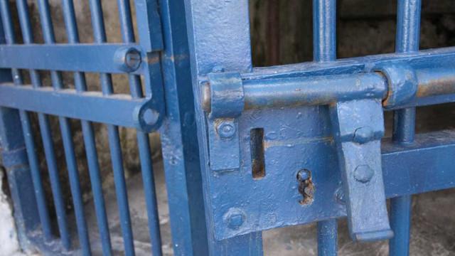 Seis presos que fugiram de presídio paraguaio foram recapturados