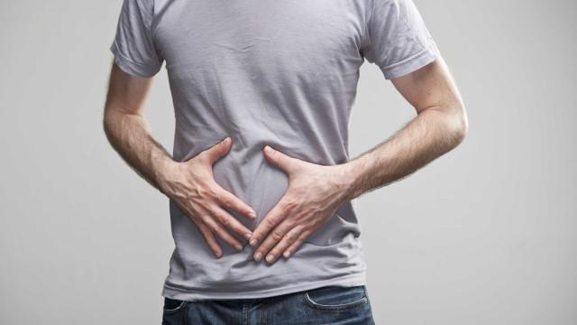 Aprenda a melhorar humor e saúde através de seu intestino