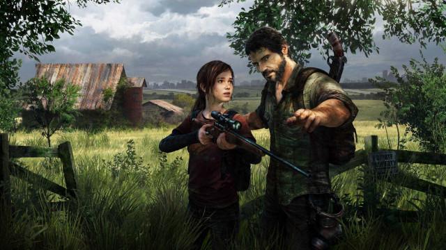 Série de 'The Last of Us' será baseada no primeiro jogo