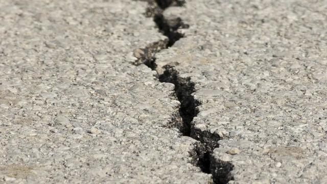 Tremor de terra é registrado na região de Tarauacá, no Acre
