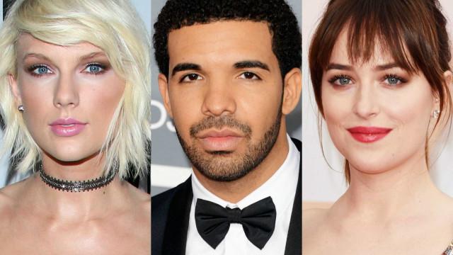 Desilusão: as frases mais tristes ditas pelas celebridades sobre o amor