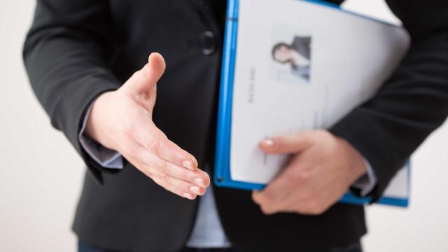 Cinco dicas para turbinar o seu currículo para vagas de emprego