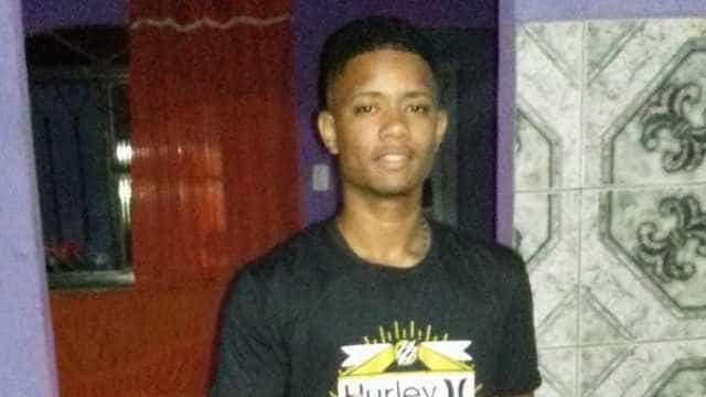Milicianos matam três homens em barbearia na Zona Oeste do Rio