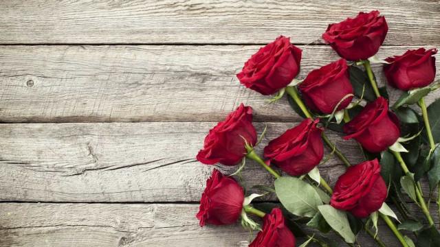 A história sangrenta do Dia dos Namorados que poucas pessoas conhecem