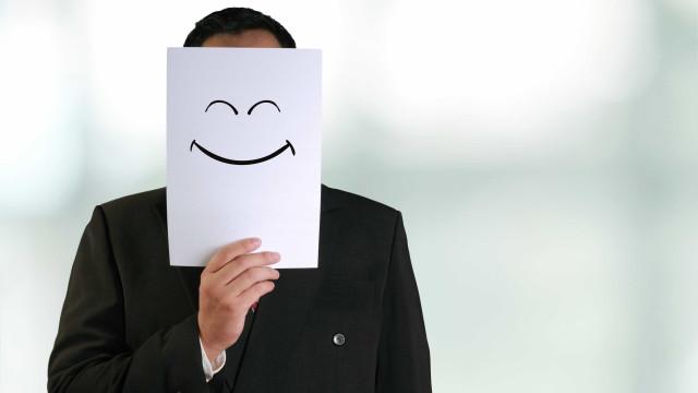 9 dicas para se livrar dos pensamentos ruins