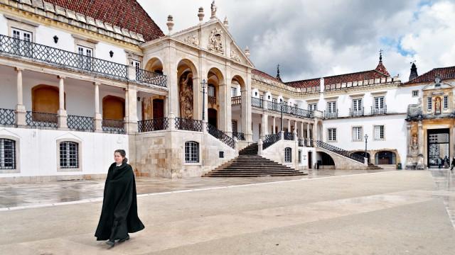 Estudantes podem usar Enem para ingressar em universidades portuguesas
