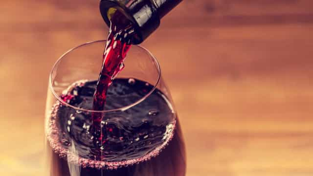Saiba qual o vinho ideal para cada tipo de prato