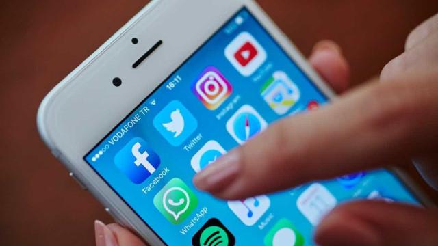 WhatsApp consome toda a memória?  Saiba como resolver