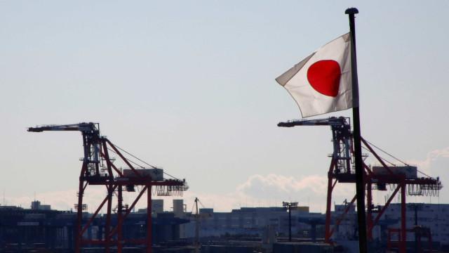 Japão debate lei para atrair estrangeiros com baixa qualificação