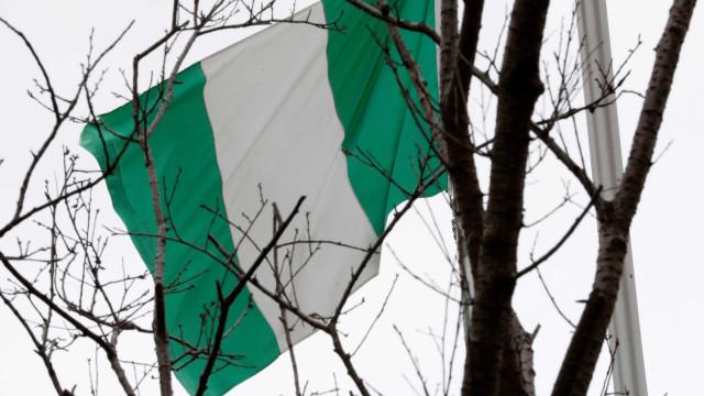Família de 16 pessoas é queimada viva na Nigéria