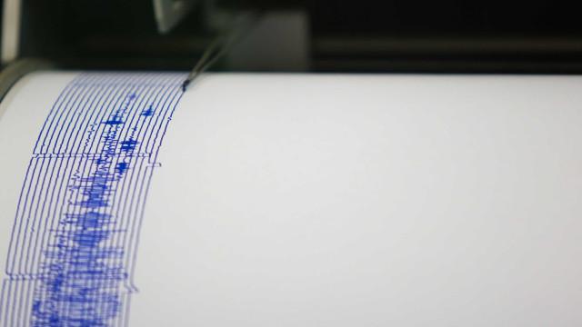 Terremoto de magnitude 7,5 atinge Nova Caledônia; há risco de tsunami
