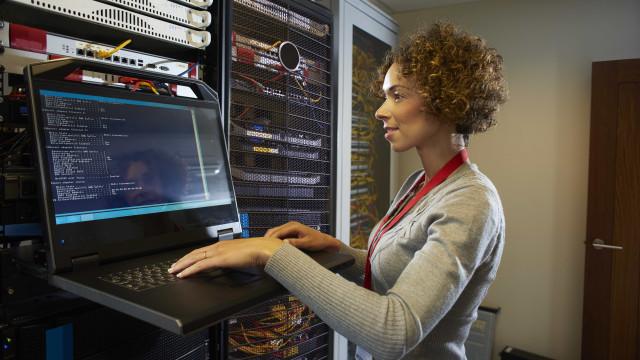 Estudo da OCDE mostra futuro das profissões