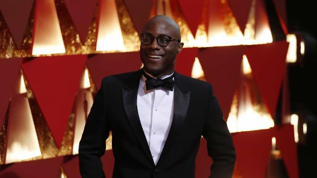 Diretor de 'Moonlight' lança 3º filme seguido sobre questões raciais