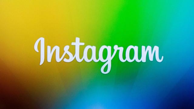 Instagram testa doações por meio dos stories