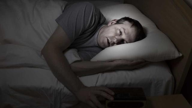 10 dicas para conseguir pegar no sono