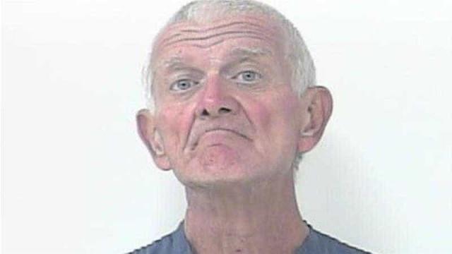 "Homem incendeia loja na Flórida para ""afastar árabes"""