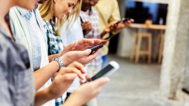 Como se identifica? Instagram vai permitir escolher pronomes