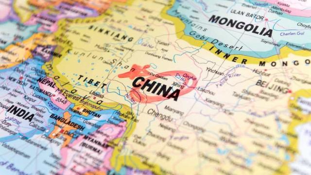 Em meio a disputa, exportações do Brasil dependem da China