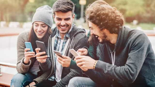 Imgur quer deixar os internautas mais felizes