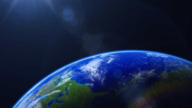 Brasil e China vão lançar sexto satélite fabricado em parceira