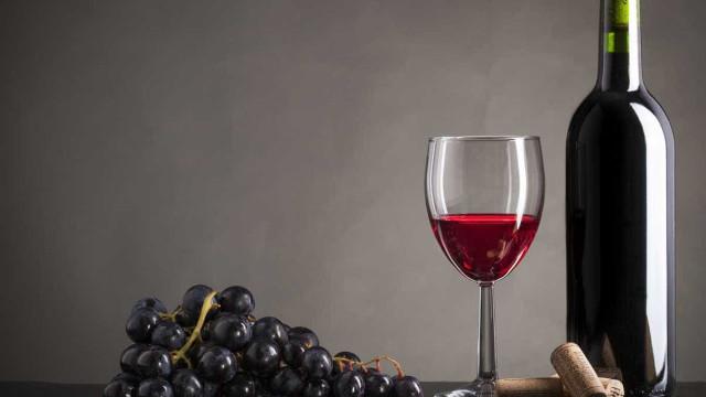4 dicas para comprar um bom vinho