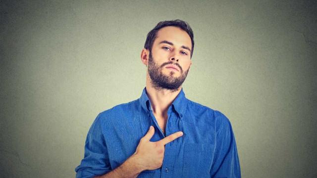 9 sinais de que você convive com um sociopata