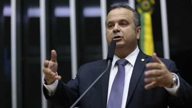 Congresso vai aprovar texto aperfeiçoado da reforma, diz Marinho