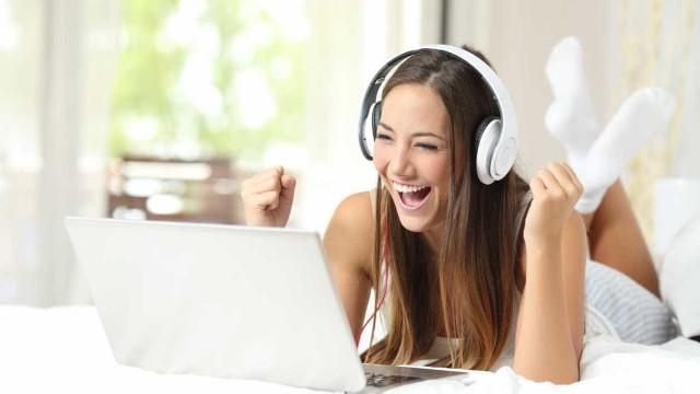 Spotify vai permitir bloqueio de artistas pelo usuário