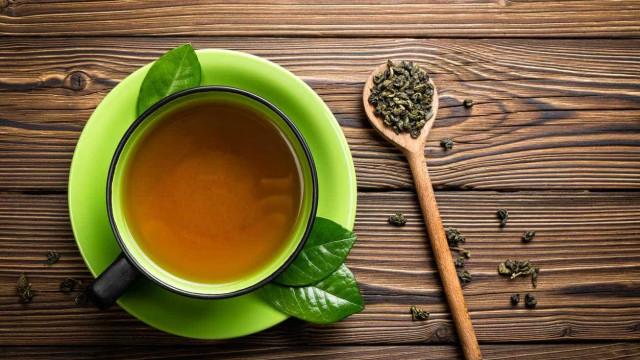Conheça 3 alternativas para o tradicional chá verde no inverno