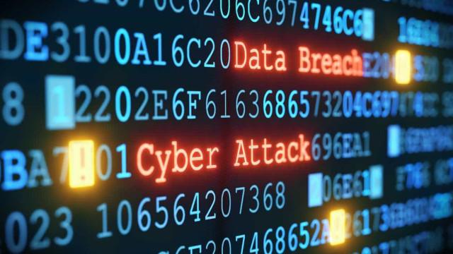 """Interpol alerta para um aumento """"alarmante"""" de cybercrime"""