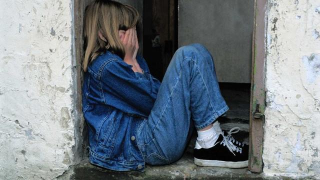 Idoso com mais de 20 denúncias de abuso sexual de menores é preso
