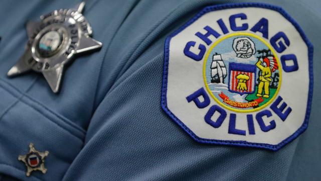 Menina de 7 anos e mais 12 pessoas morrem em tiroteios em Chicago