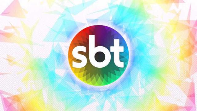 Após estrear na Europa, SBT inicia transmissão de sinal nos EUA