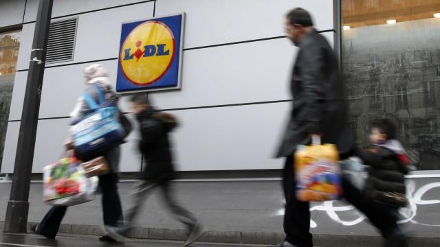 Máfia que agia em supermercados é presa na Itália