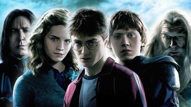 Harry Potter e a faculdade filosofal: bruxo será tema de curso gratuito