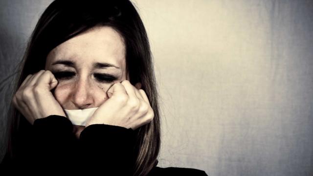 STJ: INSS deve pagar por afastamento de vítima de violência doméstica