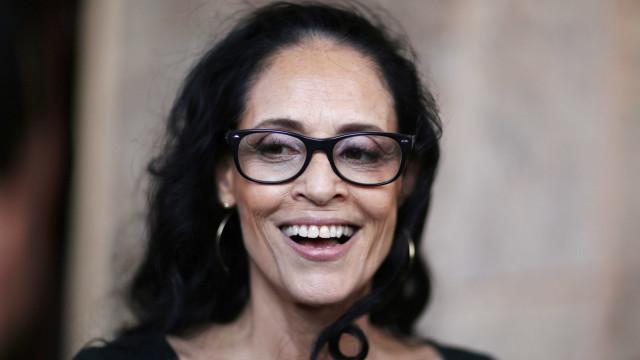 Sonia Braga está na lista dos 25 melhores atores do século do New York Times