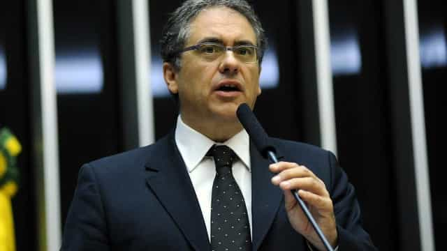 Barros se alia a petista para mudar Lei de Improbidade
