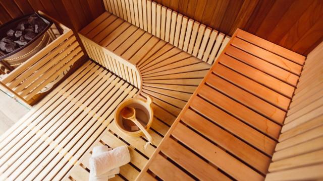 Incêndio em sauna na Coreia do Sul deixa dois mortos e 50 feridos