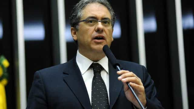 PT tentará deixar votação para fim do dia, diz líder na Câmara