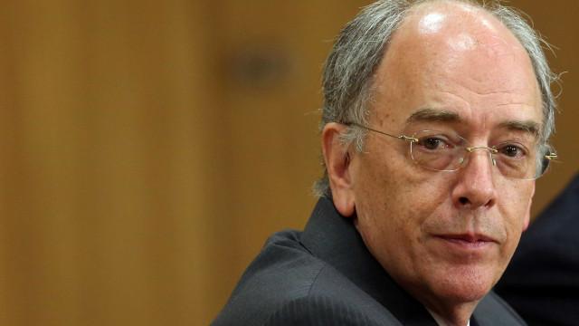 Pedro Parente não pretende pedir demissão do cargo, diz Petrobras