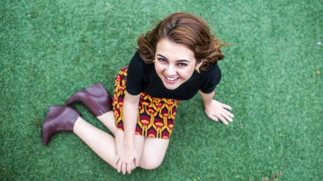 Klara Castanho nega namoro com ator de 28 anos: 'Não estamos juntos'
