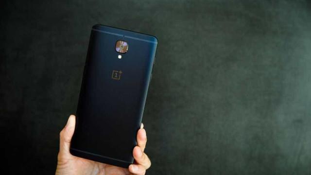 Usuários de Android relatam bug ao discar '911'