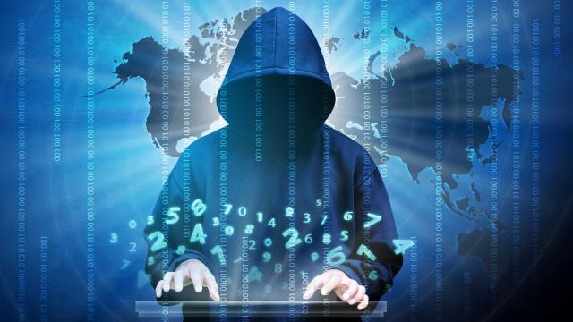 Hackers usam tragédia em Brumadinho para acessar dados de usuários
