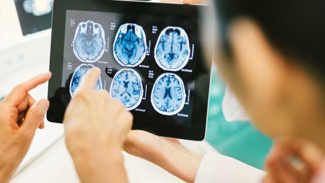 Cérebro pode ser treinado para curar doenças, revela estudo