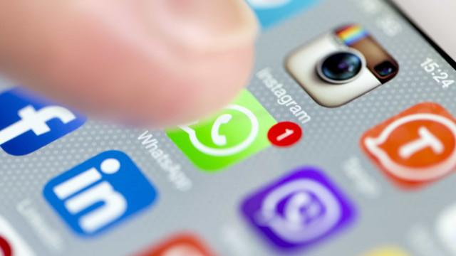 Veja como se comunicam 10% dos brasileiros que estão longe do WhatsApp